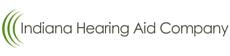 Indiana Hearing Aid Company Logo